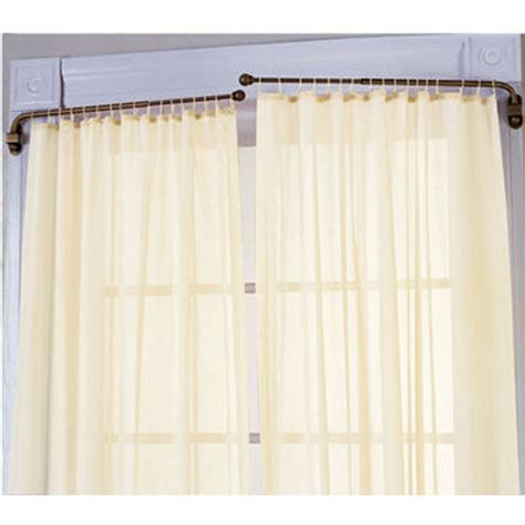 jcpenney extra long shower curtain curved shower curtain rod ikea curtain rail support rod