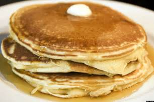the only pancake recipe you ll ever need