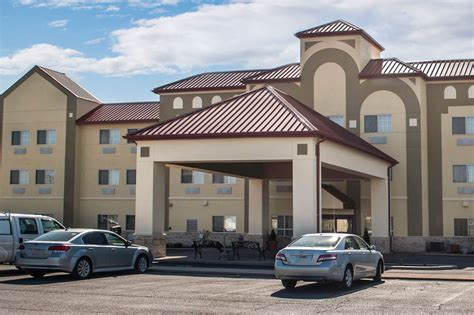 comfort inn lafayette in comfort inn in lafayette hotel rates reviews on orbitz