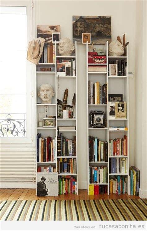 libro 2 me cas con estanter 237 as y bibliotecas que llenan de vida tu casa tu