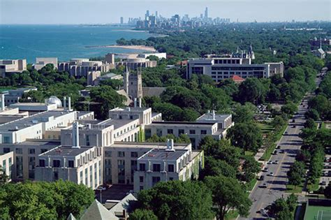 Northwestern Polytechnic Mba by Top 20 Degree Programs For Master S Of Business