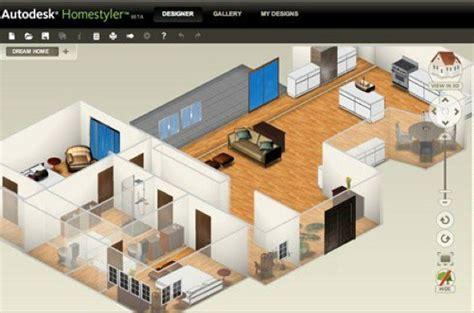 programa para desenhar plantas de casas gratis em portugues 2 programas para fazer plantas de casas gr 225 tis