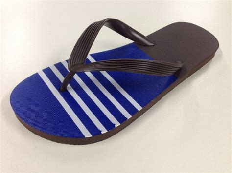 rubber slippers wholesale rubber straps for slippers wholesale flip flop customize