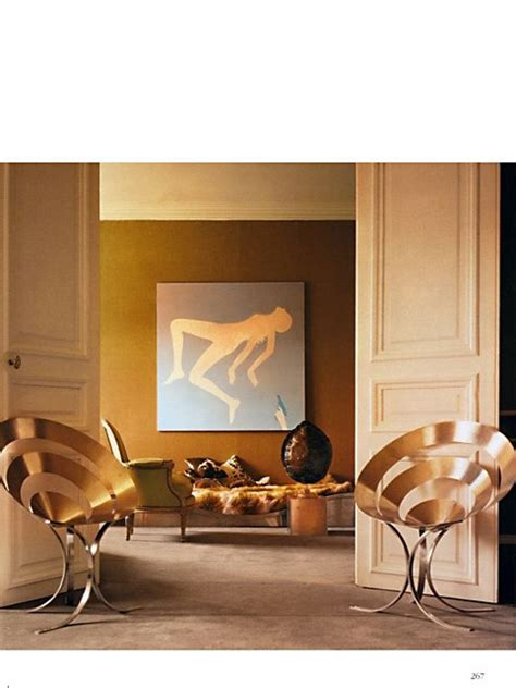 How To Decorate A New Home les d 233 corateurs des ann 233 es 60 70 by collectif