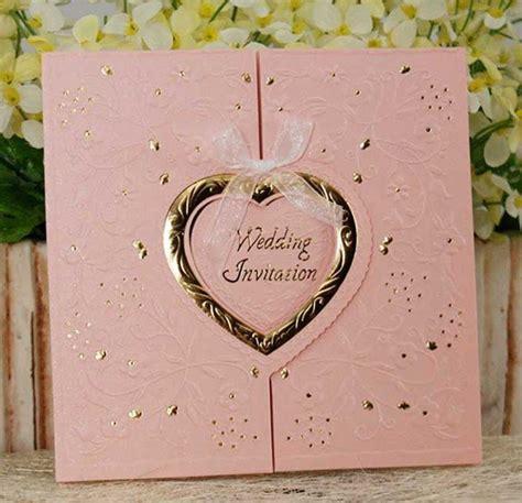 a wedding invitation xem wedding invitation 13742 wedding invitation card