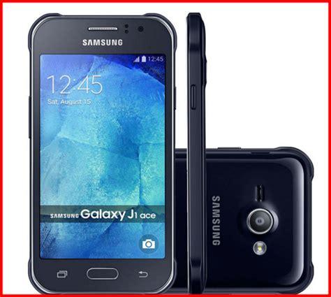 samsung mobile usb driver for windows 7 samsung galaxy j1 ace usb driver for windows 7 xp 8