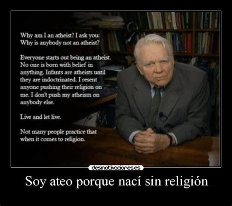 no creo en dios soy ateo encuentra no creo en dios soy ateo encuentra no creo en dios soy