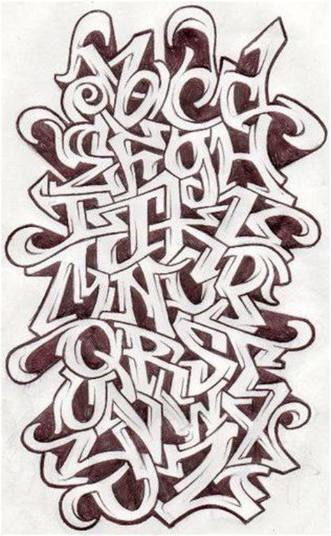 fonts graffiti alphabets from around the world books best 25 graffiti lettering ideas on graffiti