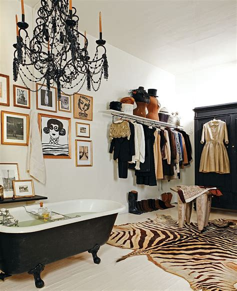 loft design clothes uk artistic and historic loft in manhattan