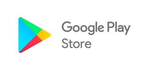 play store play store logo www pixshark com images galleries with