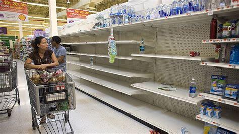 imagenes de venezuela escases la c 233 lebre foto de la escasez en venezuela se hizo en