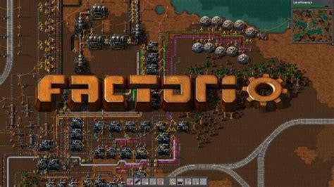 factorio pc game free download telecharger factorio crack pc gratuit keys download com