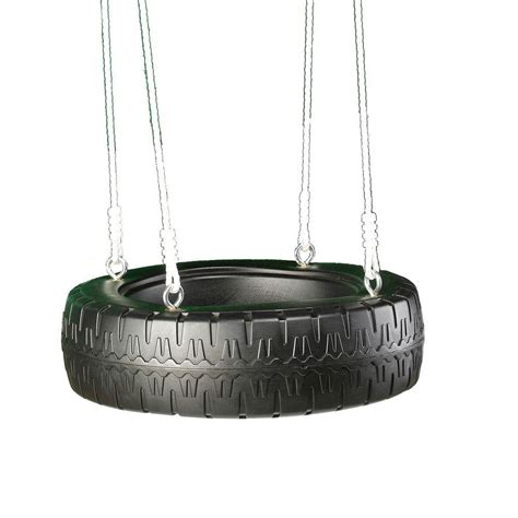 home depot swing n slide swing n slide playsets classic tire swing to and fro ne