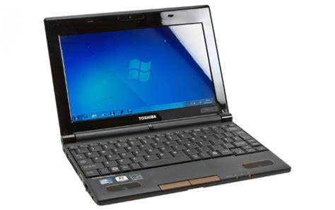 Hardisk Netbook Toshiba Nb520 toshiba nb520 review trusted reviews