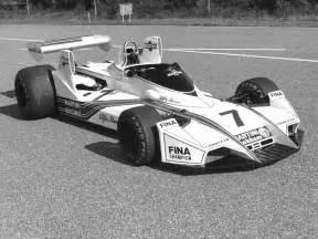 Alfa Romeo Formula 1 Benzina Sul Fuoco Alfa Romeo Formula 1