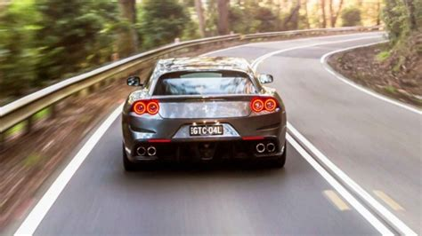 the best luxury sports cars that will fit the whole family