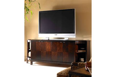 modern tv stand tremont unfinished wood tv lift cabinet large size tremont unfinished wood tv lcd tv retractable cabinet ritz tv lift cabinet with