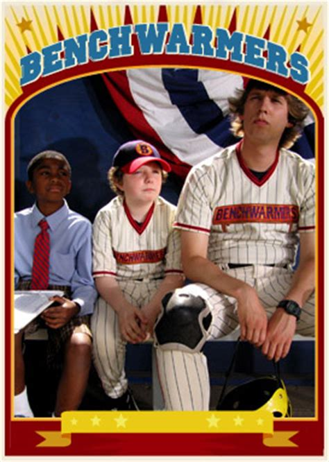 bench warmers full movie bench warmers 2005 movie