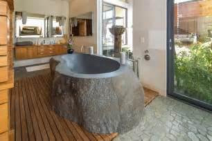 soapstone bath tub los angeles domesticity