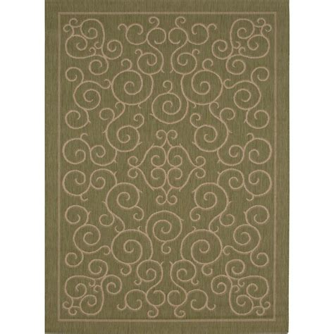 lime green rug 5x7 lime green rug 5x7 rugs ideas