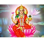 Maya Hindu Goddess  Galleryhipcom The Hippest Galleries