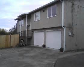 3 Or 4 Bedroom House For Rent 4 Bedroom 3 Bath House For Rent Seattle Washington Usa