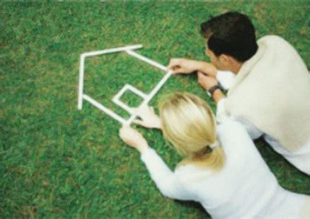 mutui popolare di novara mutuo giovani dalla bp novara io compro casa
