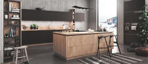 kuchen werksverkauf kuchen werksverkauf ostwestfalen beliebte rezepte f 252 r