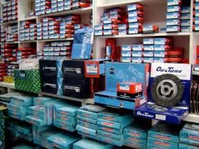 Custom Truck Accessories Dubai Dubai Accessories Shop Car Pictures Car