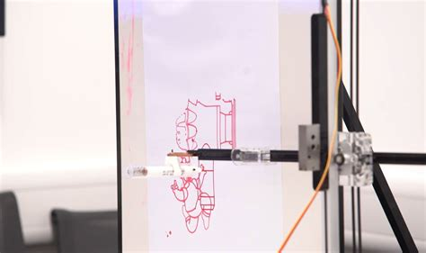 design engineer dyson dyson engineers take on 24 hour codeathon challenge the
