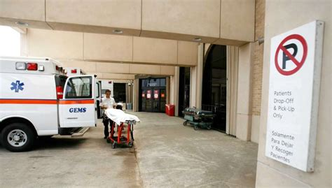 Utmb Emergency Room by State Takes Charity Care Money From Utmb Houston Chronicle