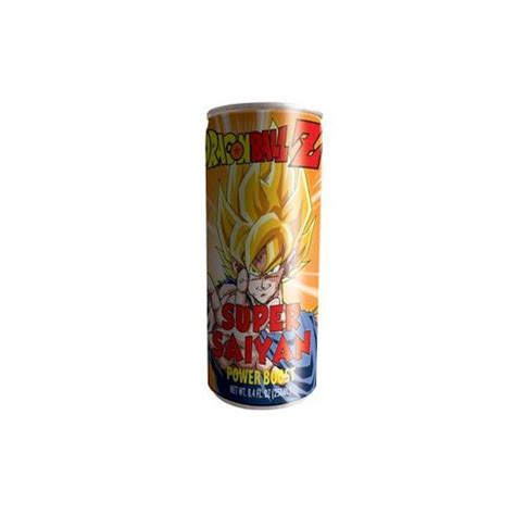 z energy drink power boost z energy drink power boost health and