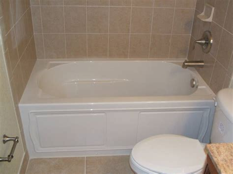 devonshire bathtub kohler bathtub faucet repair 171 bathroom design