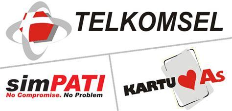 Gps Software Knav Paket Sdcard paket data inject telkomsel m kios data kaskus the largest community