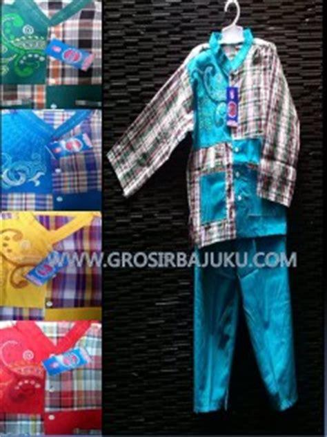 Nayla Grosir Serian 1 8 pabrik grosir busana muslim anak murah grosir baju murah