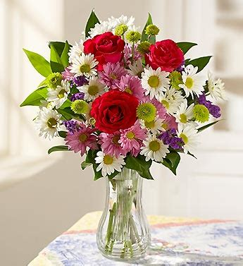 Arrange Flowers In A Vase by Images Of Flowers In A Vase