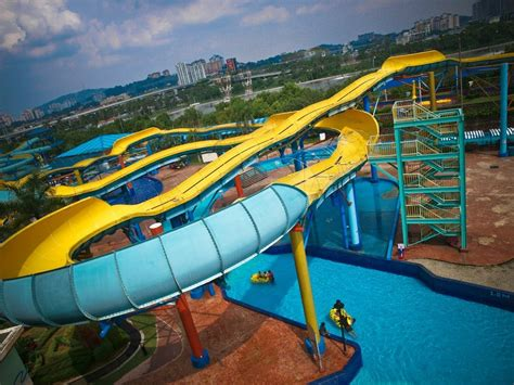 theme park kuala lumpur malaysia s best theme parks for kids