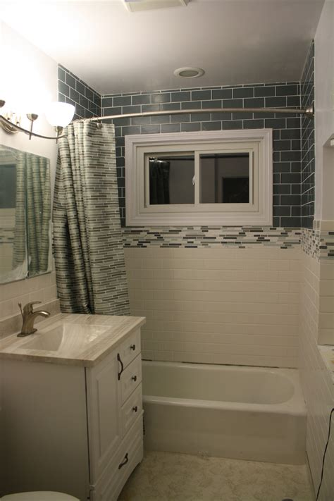 bathroom renovation blogs bathroom remodel blog 28 images bathroom design bathroom remodel ideas decor10
