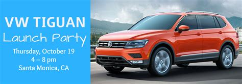 volkswagen santa differences between 2015 vw tiguan vs 2015 vw touareg