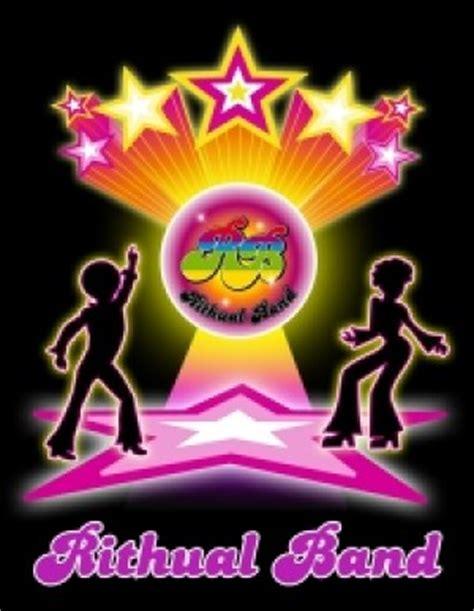 imagenes retro de los 70 las mejores canciones disco de los 70 80 y 90