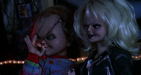 the best of horror films chucky horror movies for pride lists