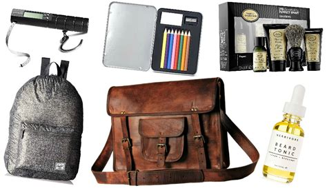 the best gifts for men who travel the travel sisters the best travel gifts for men he ll actually like