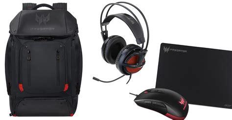 Bewerbungsfrist Zoll 2016 Acer Predator 17 G9 791 72vu 17 3 Zoll Gaming Notebook Mit Raffinierter K 252 Hlung
