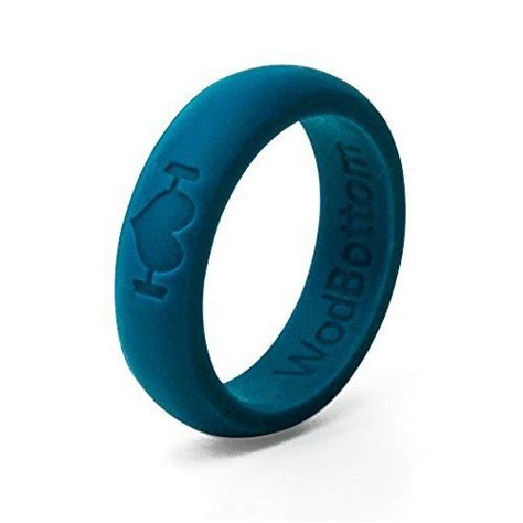 Wedding Rings For Working Out by 11 Best Silicone Wedding Rings Images On Rings