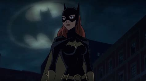 nightfox killer joke trailer doovi batman the killing joke to flesh out batgirl s role in r
