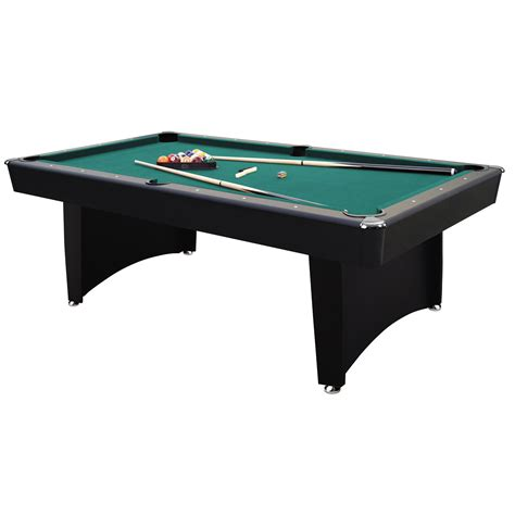solex billiard table w table tennis top