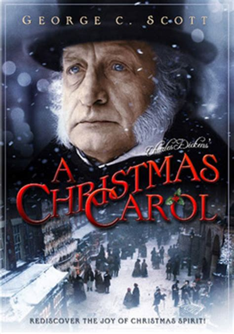 charles dickens biography dvd ebenezer scrooge english 301 reading and writing