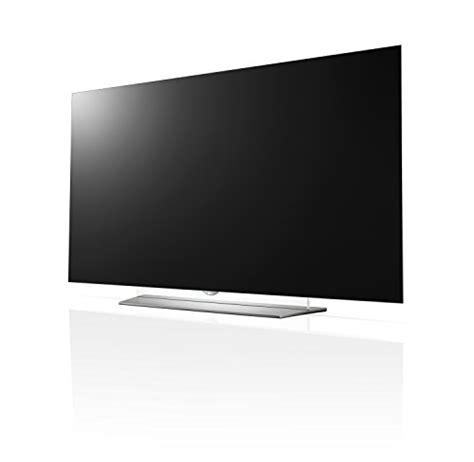 Tv Lg 65 Inch 4k lg electronics 65ef9500 flat 65 inch 4k ultra hd smart oled tv 2015 model in the uae see