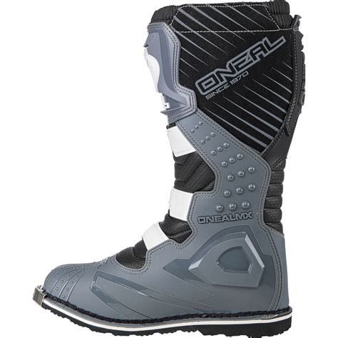 motocross boots size 13 oneal rider eu motocross boots mx off road dirt bike atv