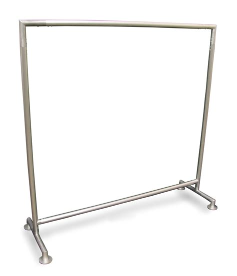 Clothes Rack Rental by Clothing Rack Event Rental